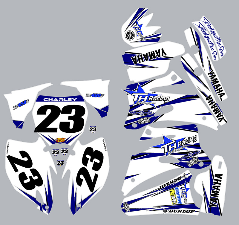 06-yz-250F-450F-KIT-NEW-FIELD-23