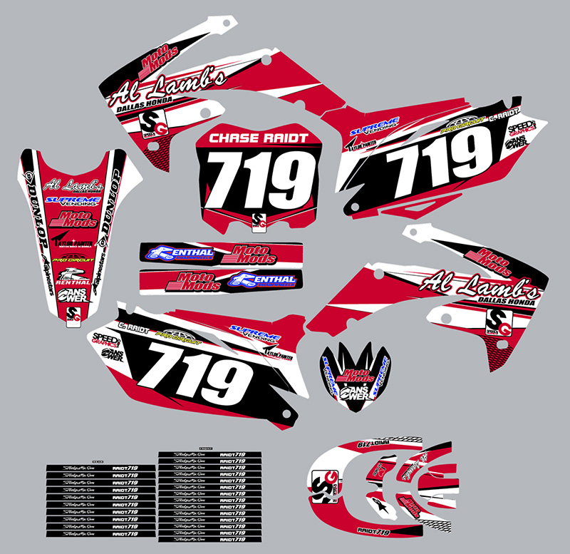 09-CRF-450-KIT-SUPERSTYLE-NEW-719-raidt