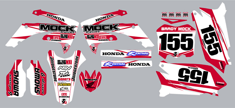 09-CRF-450-KIT-SUPERSTYLE-NEW-MOCK-155