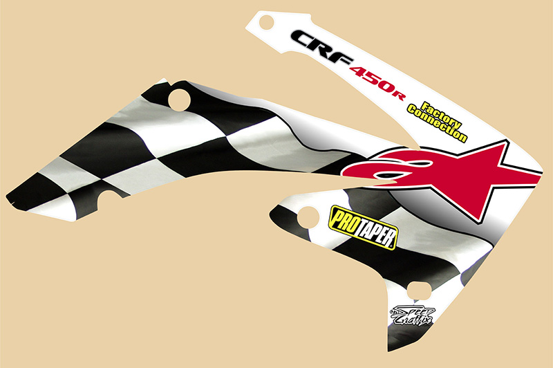 09-CRF-450-shrouds-only-wicklitte