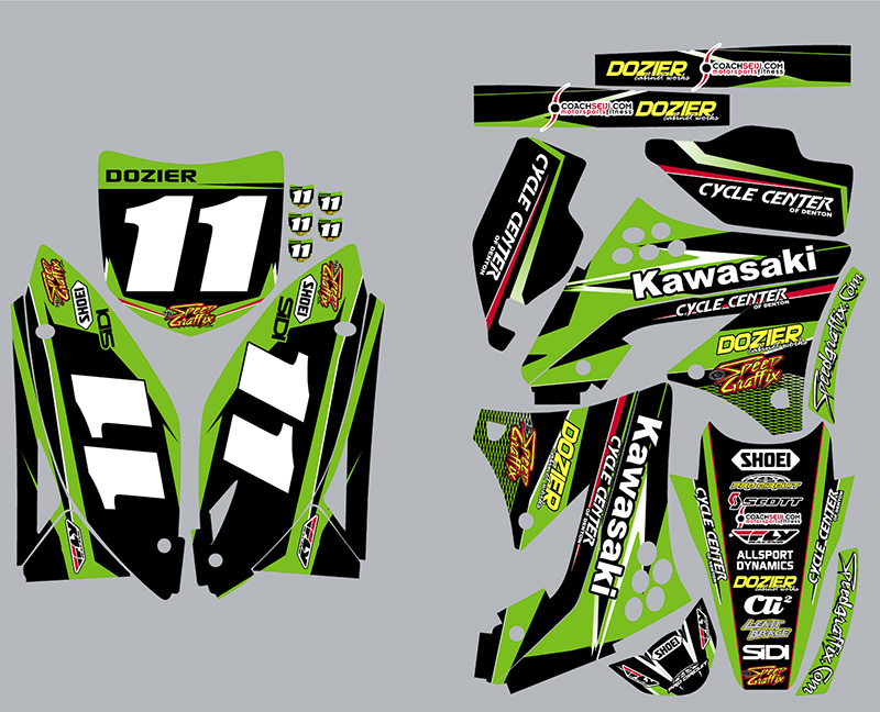 09-KX-250F-KIT-DOZIER-2012
