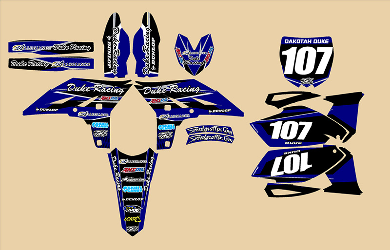 2010-yz250F-kit-new-superstyle-duke-107
