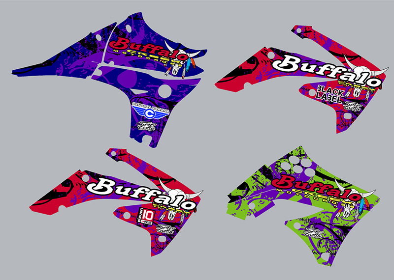 2010-yzf450-kit-hobbs-punk-kits-buffalo-creek