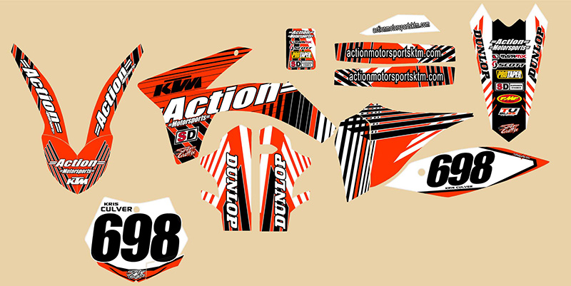 2011-KTM-SXF-ACTION-2012-STYLE