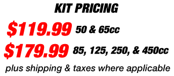 qk-pricing